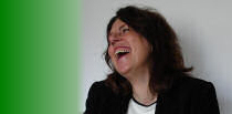 Mandy Sutter Writer, Novelist, poet, author